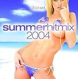 Summer Hit Mix 2004 -