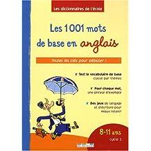 Amazon Fr Anglais Primaire Scolaire Et Parascolaire Livres