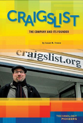 craigslist-company-and-its-founder-technology-pioneers