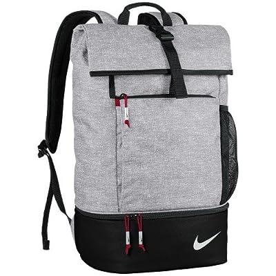 Nike Sport Backpack Bolsa