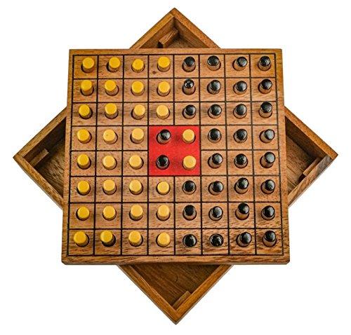 wende-den-stein-strategiespiel-fur-2-spieler-brettspiel-aus-edlem-holz