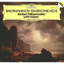 Schubert:Symphony No.8