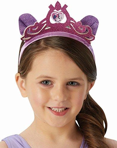 eif mit Haaren und Ohren Twilight Sparkle (My Little Pony Halloween-kostüme)