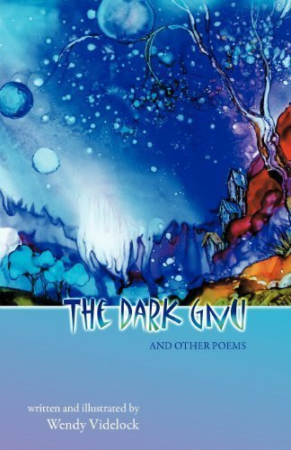 The Dark Gnu and Other Poems by Videlock, Wendy (2013) Paperback