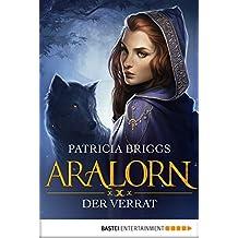 ARALORN - Der Verrat