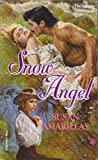 Snow Angel (Harlequin Historical)