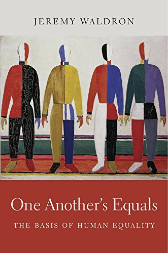 one-anothers-equals-the-basis-of-human-equality
