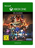SONIC FORCES | Xbox One - Download Code