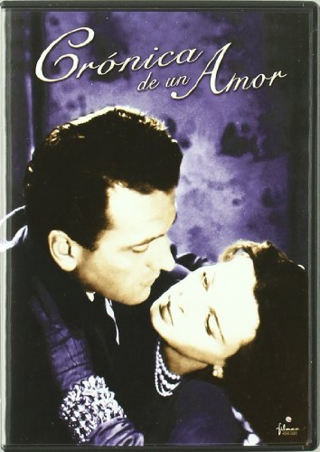 crnica-de-un-amor-dvd