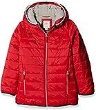 ESPRIT KIDS Jungen Jacke RM4203408, Rot (Red 375), 116