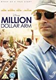 Million Dollar Arm [Import italien]