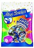 Ahoj-Brause Ahoj-Bonbons Beutel – Ahoj-Bonbons mit Brausefüllung - 4...