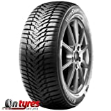 Kumho Winter Craft WP51 - 195/65/R15 91T - E/C/70...