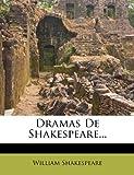 Libros Descargar en linea Dramas De Shakespeare (PDF y EPUB) Espanol Gratis