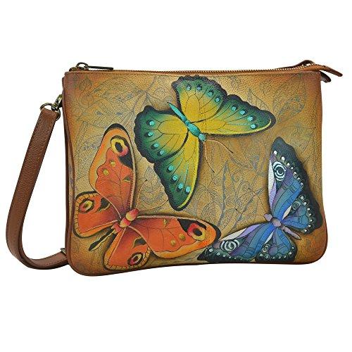 anuschka-bagage-cabine-earth-song-multicolore-570-est