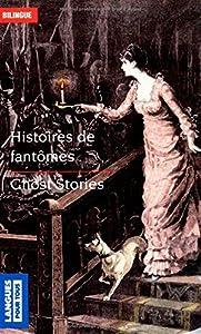 """Afficher """"Ghost stories"""""""