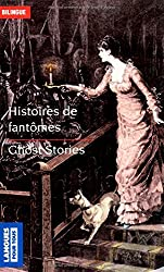 Histoires de fantômes - Ghost stories