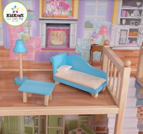 KidKraft - Puppenhaus Majestic Mansion - 12