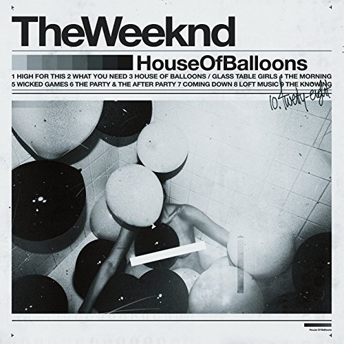 house-of-balloons
