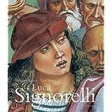 Luca Signorelli: Leben und Werk