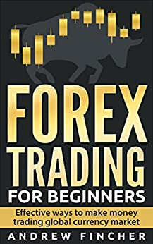 Free ebooks on forex trading for beginners