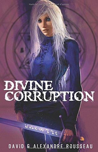 Divine corruption: Déviance