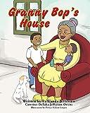 Granny Bop's House
