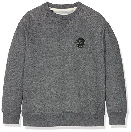 billabong-all-sweat-col-rond-garcon-dark-grey-heath-fr-16-ans-taille-fabricant-16