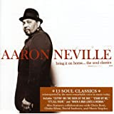 Bring It on Home...the Soul Classics