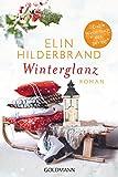Winterglanz: Die Winter-Street-Reihe 1 - Roman