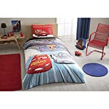 Disney Sheets 100 Cottons - Best Reviews Guide