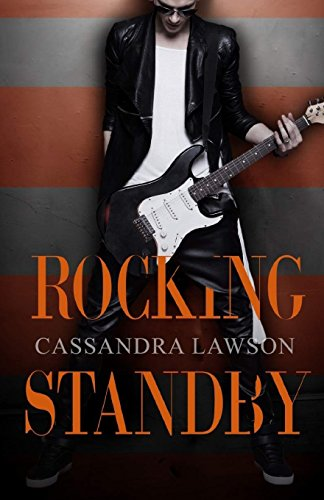 Rocking Standby: Volume 1 (Reckless Release)