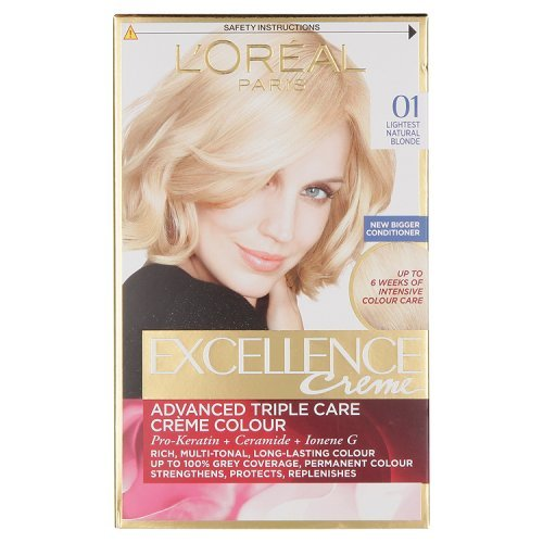 loreal-excellence-blonde-supreme-permanent-hair-colour-01-lightest-natural-blonde