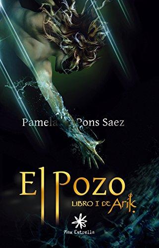 El pozo par Pamela Pons Saez