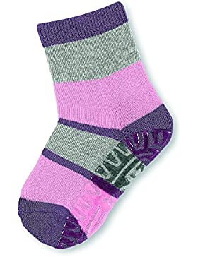 Sterntaler Baby-Jungen Socken Fli Air Blockringel