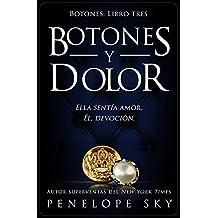 Penelope Sky en Amazon.es: Libros y Ebooks de Penelope Sky