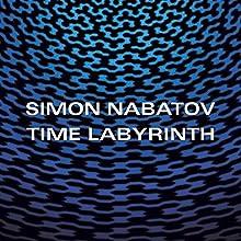 Time Labyrinth