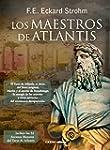 Los maestros de Atlantis / Masters of...