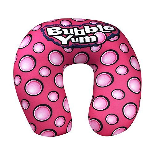 candy-brand-microbead-neck-pillow-bubble-yum-by-bubble-yum