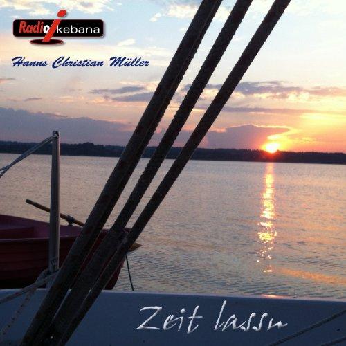 Der Yuppie (feat. Christoph Well, Die Toten Hosen)