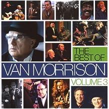 Best of Van Morrison Vol.3