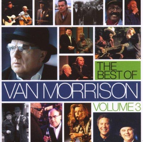 van-morrisson-vol3-the-best-of