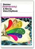 Daisies (Sedmikrásky) [1966] [DVD]