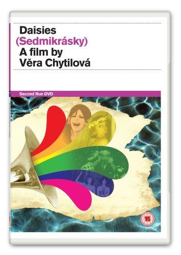 daisies-sedmikrasky-1966-dvd-edizione-regno-unito