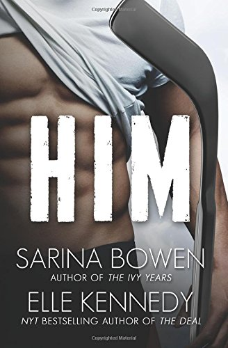 Pdf him full books by sarina bowen 6d76urhtu76ki76u5y43 amazon com him 9781942444084 sarina bowen elle kennedy books interesting him is one of those books i waited for forever to read and now that i have sarina solutioingenieria Image collections