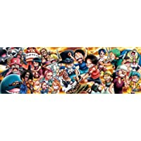 One Piece Chronicles III Puzzle 950 Piece (japan import)
