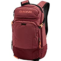 Dakine Heli Pro 20L Womens Snow Backpack