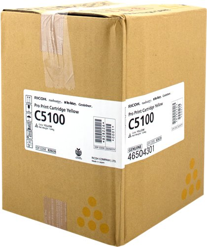 ricoh-828226-cartridge-yellow-828403-consumables-ink-and-toner-cartridges