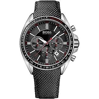Reloj – Hugo Boss – para Hombre – 1513087
