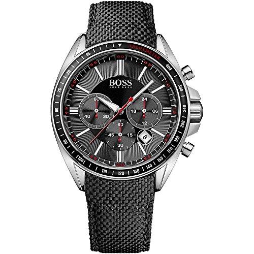 Hugo Boss-Herren-Armbanduhr-1513087